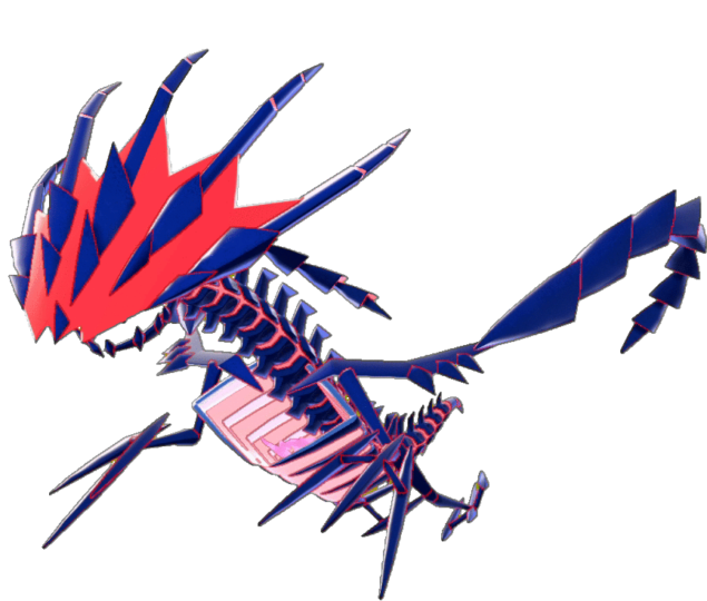 ポケモン剣盾 レイド用 ポケモン